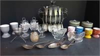 Estate of Dr & Mrs John Foote Online Auction - Aug 7-11/21