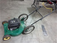 Aug 9th Online Only Multi Estate Tool & Equipment Auction