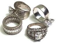 Aug 11 Fine & Antique Jewelry, Coin & Uniques Auction DAY 1