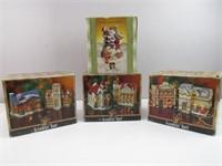 Delta, DeWalt, Art Deco & More Auction