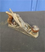 Weekly Consignment Auction 8/4/21