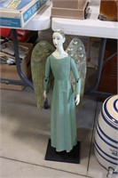 ONLINE ESTATE AUCTION (AYLMER LOCATION)-AUGUST 2nd @ 6pm