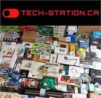 120 - Tech-station.ca