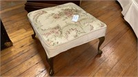 Lane MCM Furniture, and Household Items