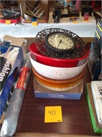 august 12th consignment auction