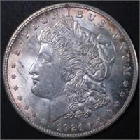 Coin and Bullion Auction #133