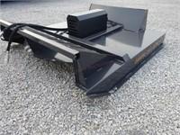 August 2021 Machinery & Equipment Online Auction