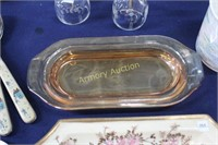 ARMORY AUCTION JULY 31, 2021 SATURDAY SALE