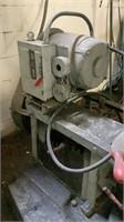 Cincinnati Bickford Radius Arm Drill