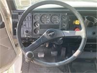 1995 Freightliner FL70 Day Cab 2WD