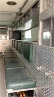 1983 GMC Brigadier Command Center 2WD