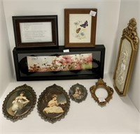 AUG 3 NEWTOWN GALLERY AUCTION