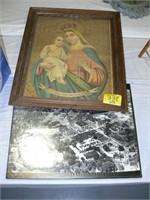 JULY 31st ONLINE ONLY AUCTION
