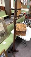Event Complex Antiques Auction… Online