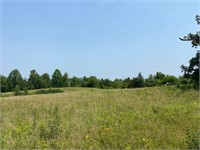 31.59 Acres | Bloomfield Indiana | Land For Sale