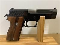 deal Hunter Firearm Auction