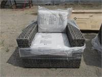 August 1st Furniture Liquidation