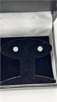 ONLINE JEWELRY & PURSE AUCTION 7/29 - 8/8