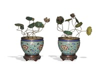 August Asian Art and Antiques 2021, Session 2