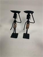 ASDI Micellaneous Auction