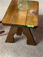 Moving Auction -  Antiques, Collectibles, Household, Crocks