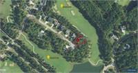 Residential Lots in Ninety-Six, SC
