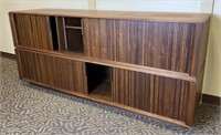 Leslie Audio, Furniture, Electronics Auction