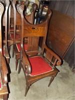 SR Auction Online Auction