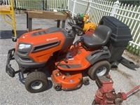 Thursday, Aug. 5, 2021- Online Auction- Myerstown, PA