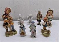 Trash To Treasures Online Auction July 29th-August 5th
