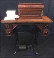 Estate Treasures: Silver, Furniture, and More