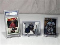Collectibles Auction August 24th, 2021