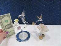 Estates: Collectibles~New~Vintage TURBO 4p MTN Thursday 8/12