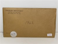 OUTSTANDING COIN AUCTION LIVE AND ONLINE 8/21/21