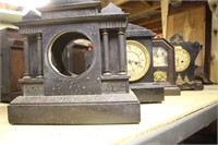 Trafalgar road auction part 3