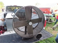 August Consignment Auction Now Taking Consignments