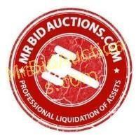 345 Surplus & Consignment Auction