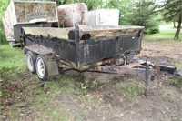 FARM MACHINERY, TOOLS, ELECTRICAL , LAWN & GARDEN TOOLS!