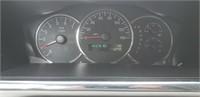 2009 Buick La Crosse