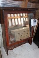 LaFever #2 Online Auction