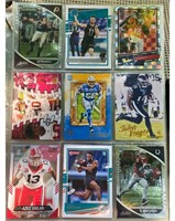 Coins, Sports Cards, Collectables & More