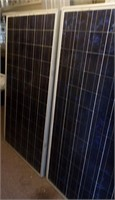 Weekend Solar Auction