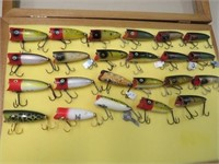 08/14/2021 GUNS,KNIVES,FISHING,ARTIFACTS,COINS,CURRENCY & MO