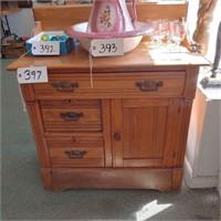 August Auction Depot ONLINE Sale