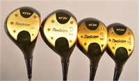Single Owner Golf Club Collection