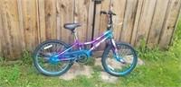 80421-Wayfair, Costco, Saugeen Shores Police Bikes