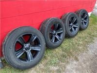 JRS Summer Classic Car & Equipment Auction