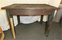 Massey Antique & collectible online auction #29
