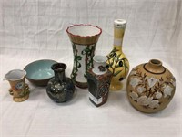 Online Only August 8th Primitives, Barbies, Furniture & More