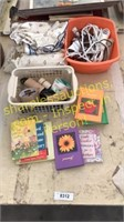 Friday, 8/6/21 Living Estate ONLINE AUCTION @ 12 NOON